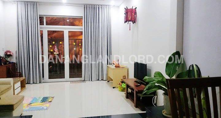 house-for-rent-city-center-dnll-1