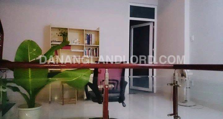 house-for-rent-city-center-dnll-2