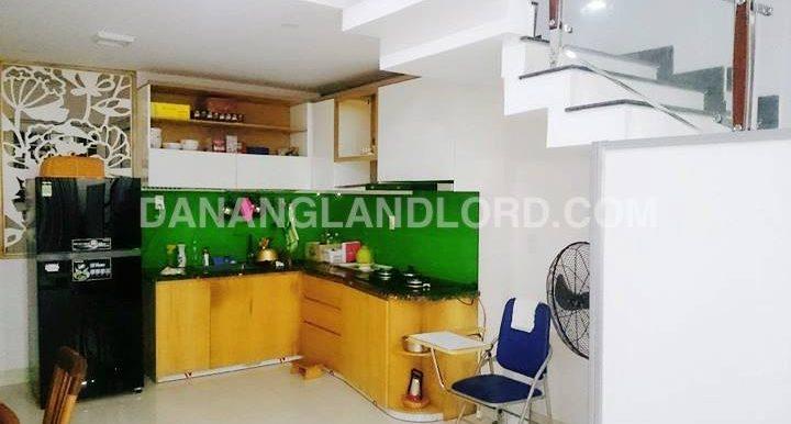 house-for-rent-city-center-dnll-3