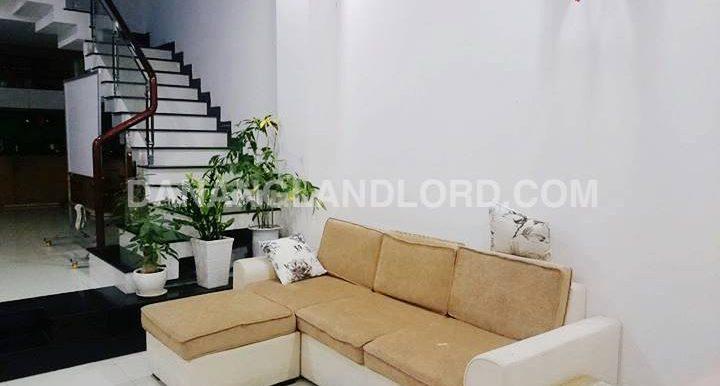 house-for-rent-city-center-dnll-6