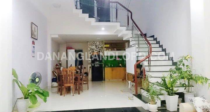 house-for-rent-city-center-dnll-7