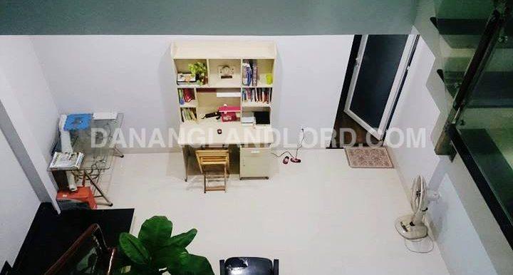 house-for-rent-city-center-dnll-8