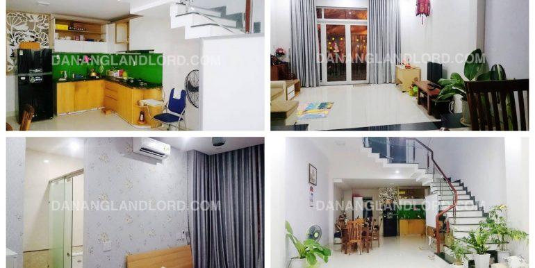 house-for-rent-city-center-dnll-9