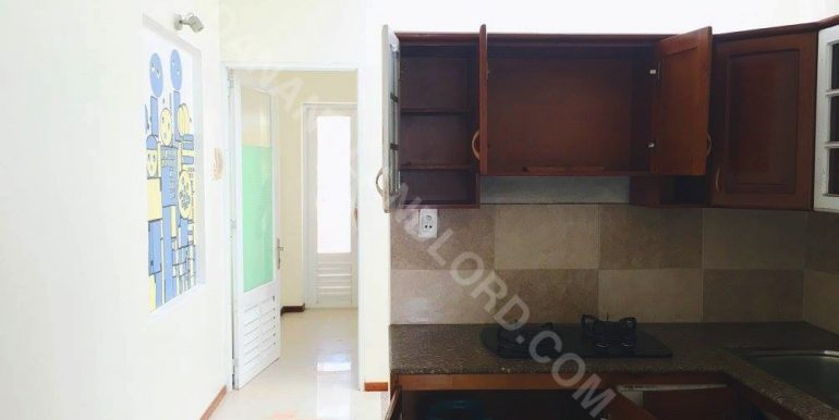 house-for-rent-close-my-khe-12