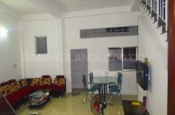 house for rent da nang an thuong