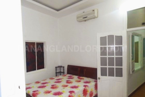 house for rent da nang an thuong 3