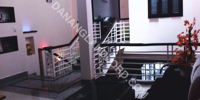 house-for-rent-han-bridge-dnll-1