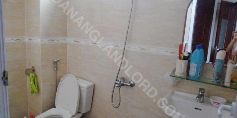 house-for-rent-ho-xuan-huong-dnll-12