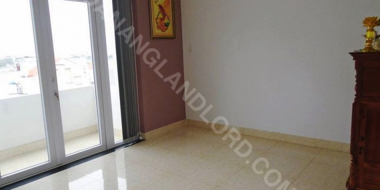 house-for-rent-ho-xuan-huong-dnll-13