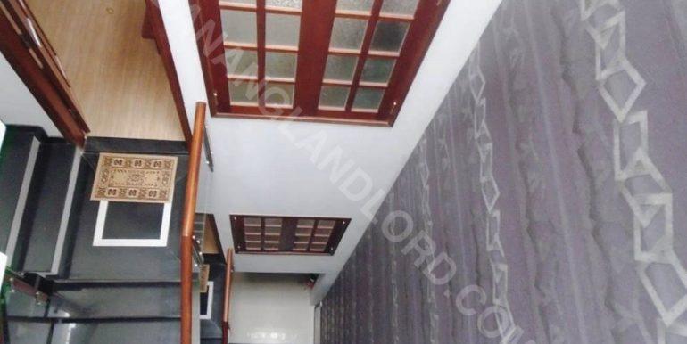 house-for-rent-ho-xuan-huong-dnll-15