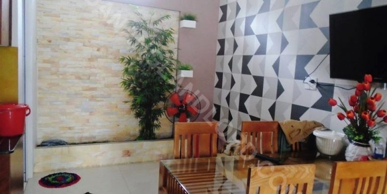 house-for-rent-ho-xuan-huong-dnll-2