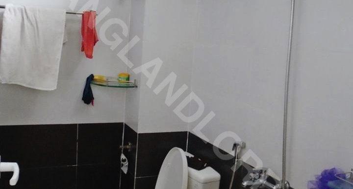 house-for-rent-ho-xuan-huong-dnll-3