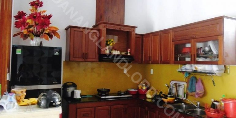 house-for-rent-ho-xuan-huong-dnll-4