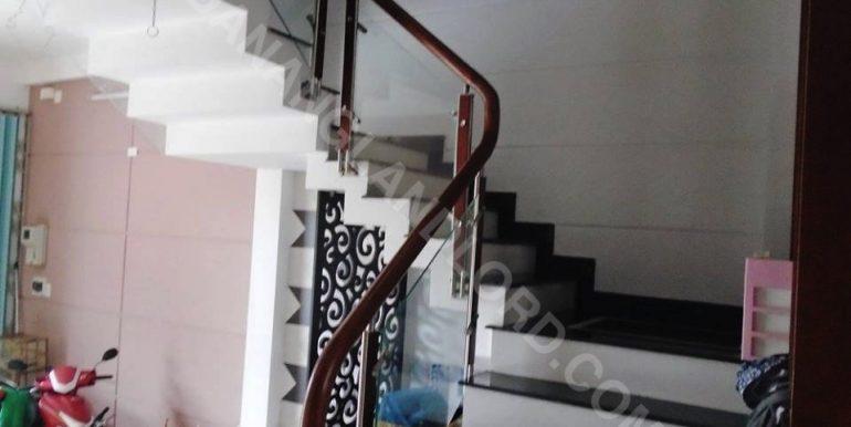 house-for-rent-ho-xuan-huong-dnll-5