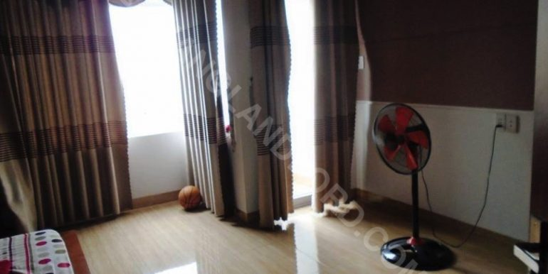 house-for-rent-ho-xuan-huong-dnll-9