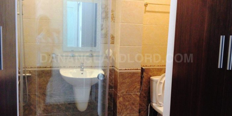 house-for-rent-luxury-3-bed-an-thuong-area-dnll-1