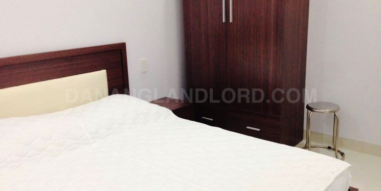 house-for-rent-luxury-3-bed-an-thuong-area-dnll-10