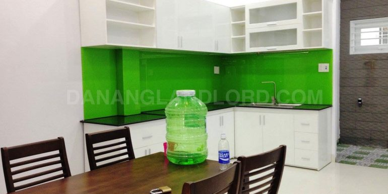 house-for-rent-luxury-3-bed-an-thuong-area-dnll-11