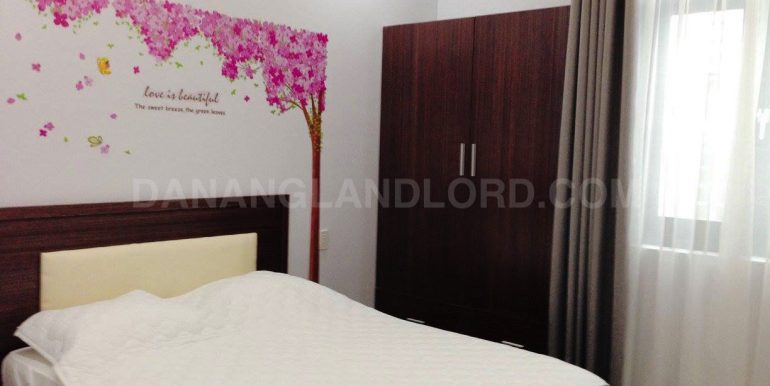 house-for-rent-luxury-3-bed-an-thuong-area-dnll-13