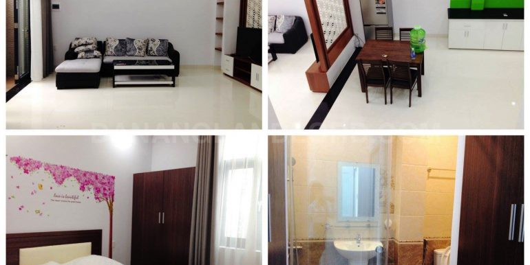 house-for-rent-luxury-3-bed-an-thuong-area-dnll-14