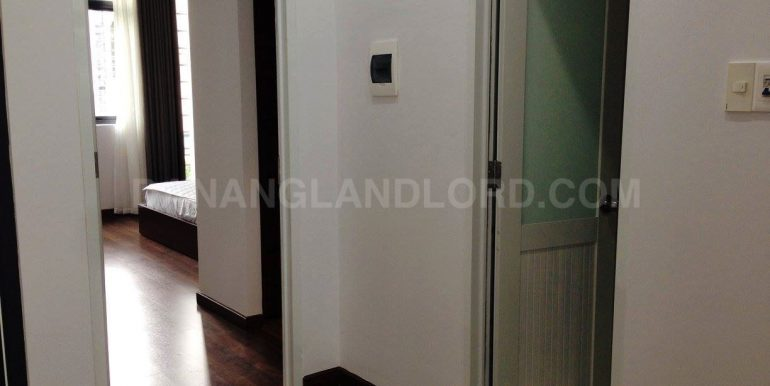 house-for-rent-luxury-3-bed-an-thuong-area-dnll-2
