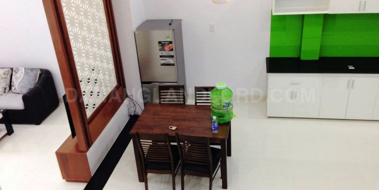 house-for-rent-luxury-3-bed-an-thuong-area-dnll-3