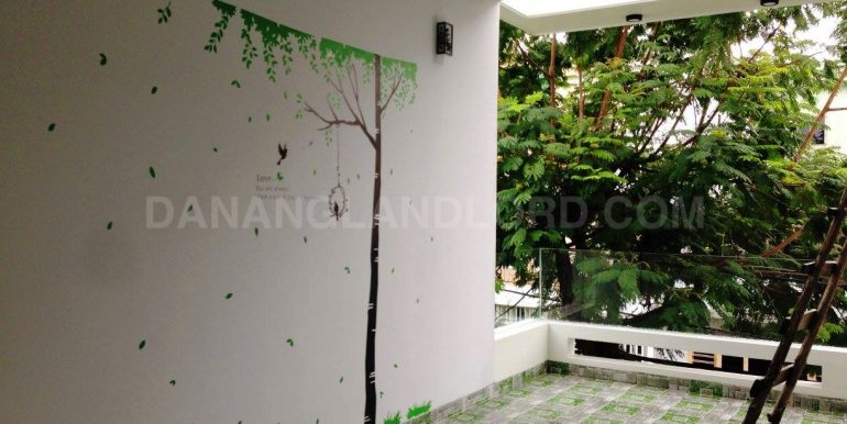 house-for-rent-luxury-3-bed-an-thuong-area-dnll-5