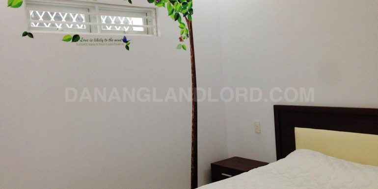 house-for-rent-luxury-3-bed-an-thuong-area-dnll-6