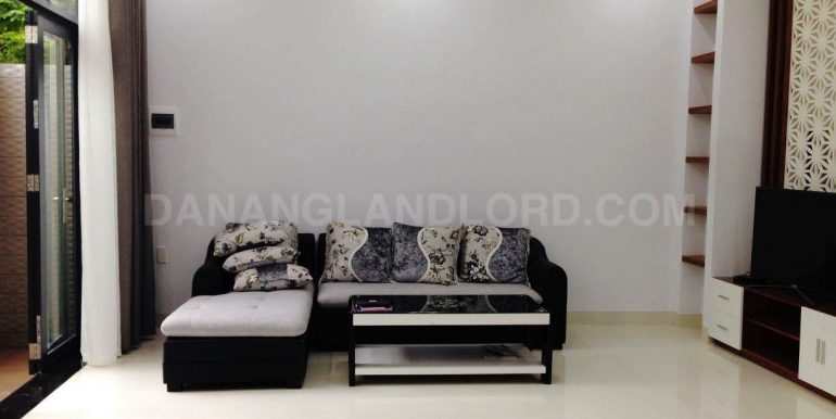 house-for-rent-luxury-3-bed-an-thuong-area-dnll-8
