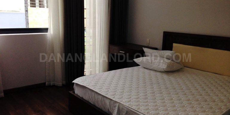 house-for-rent-luxury-3-bed-an-thuong-area-dnll-9