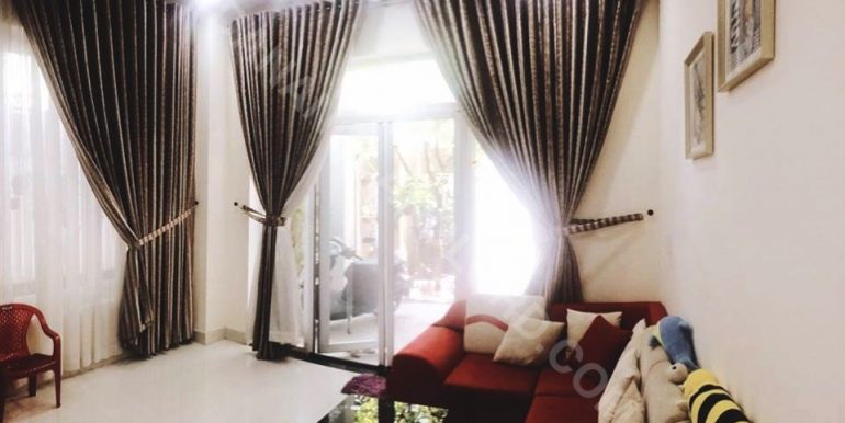 house-for-rent-my-an-luxury-dnll-2