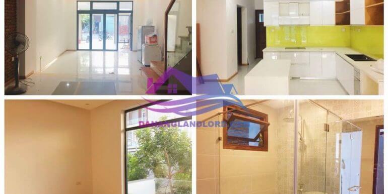 house-for-rent-ngu-hanh-son-KBXR-1