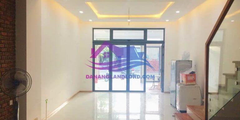 house-for-rent-ngu-hanh-son-KBXR-2