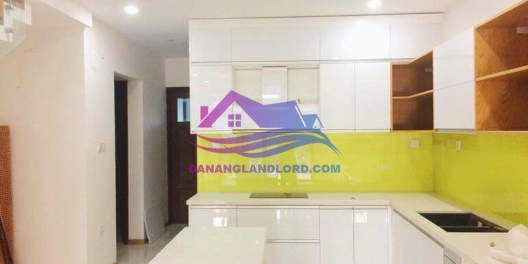 house-for-rent-ngu-hanh-son-KBXR-3