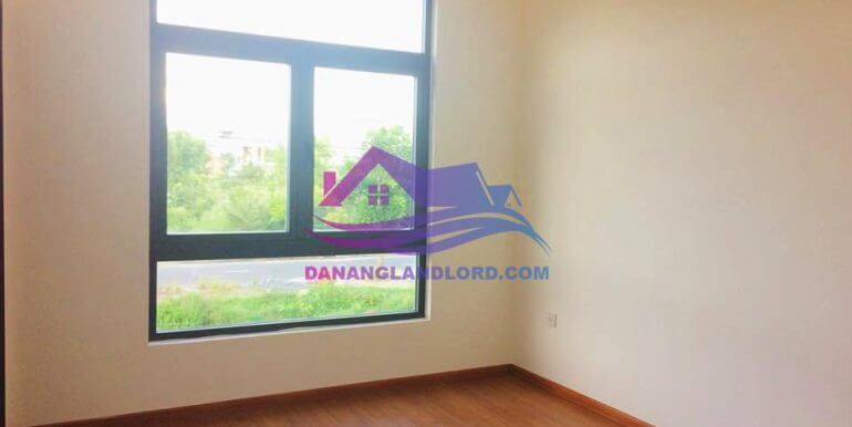 house-for-rent-ngu-hanh-son-KBXR-4