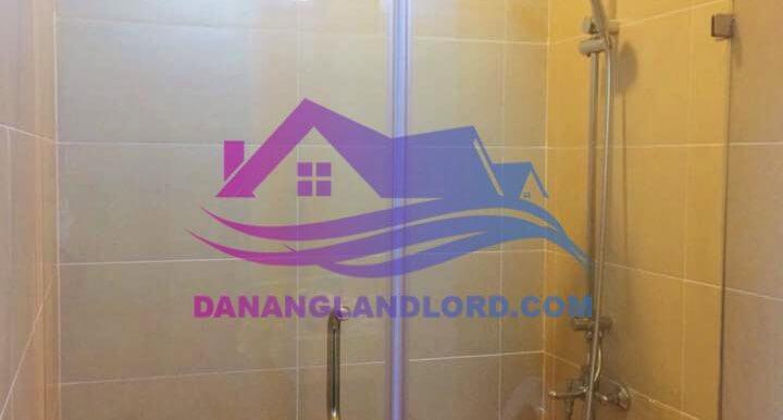 house-for-rent-ngu-hanh-son-KBXR-5