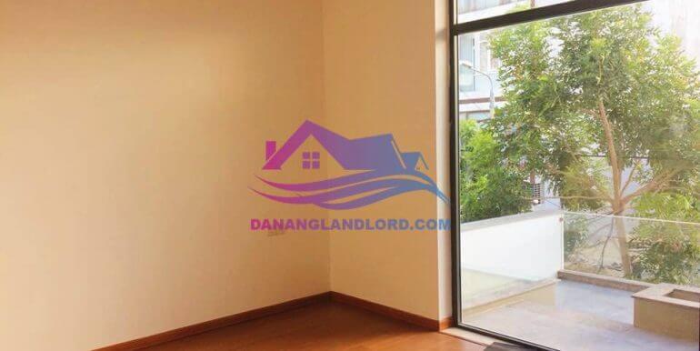 house-for-rent-ngu-hanh-son-KBXR-6