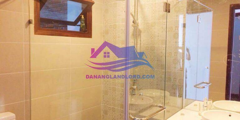 house-for-rent-ngu-hanh-son-KBXR-7