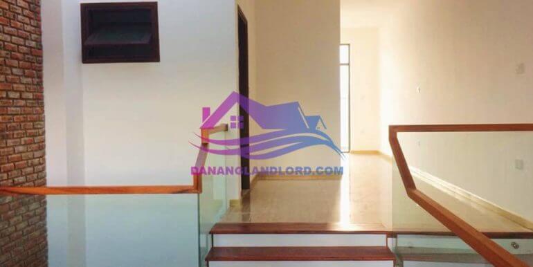 house-for-rent-ngu-hanh-son-KBXR-9