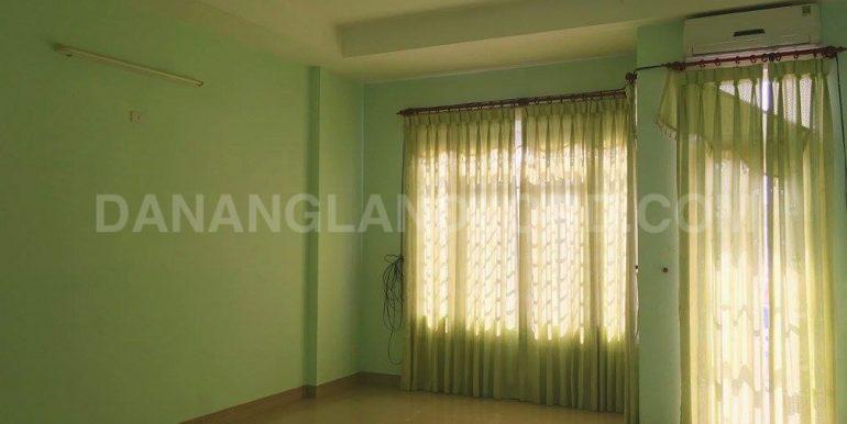 house-for-rent-pham-van-dong-beach-dnll-13
