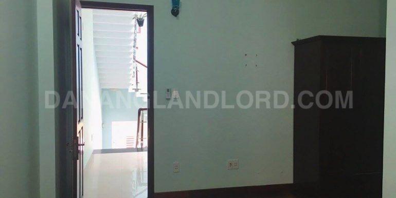 house-for-rent-pham-van-dong-beach-dnll-16
