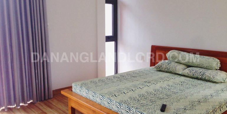 house-for-rent-villa-dnll-2
