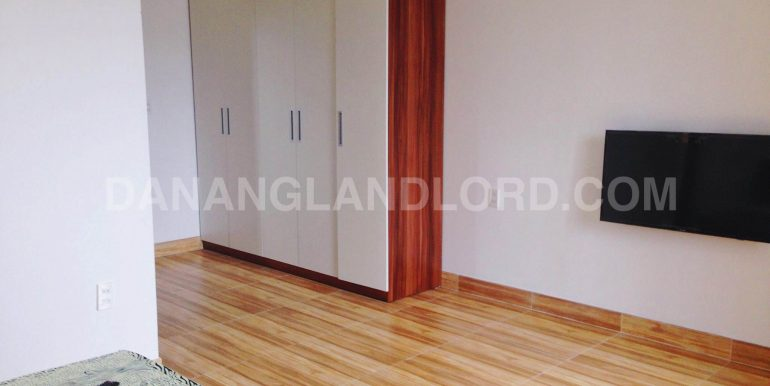 house-for-rent-villa-dnll-6