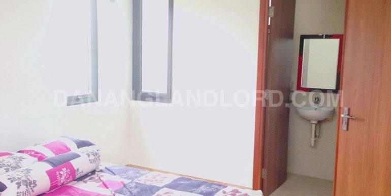 house-for-rent-villa-dnll-8