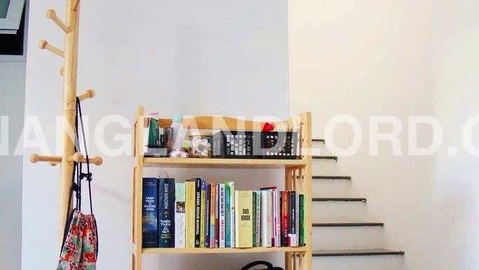 villa-for-rent-da-nang-luxury-modern-6