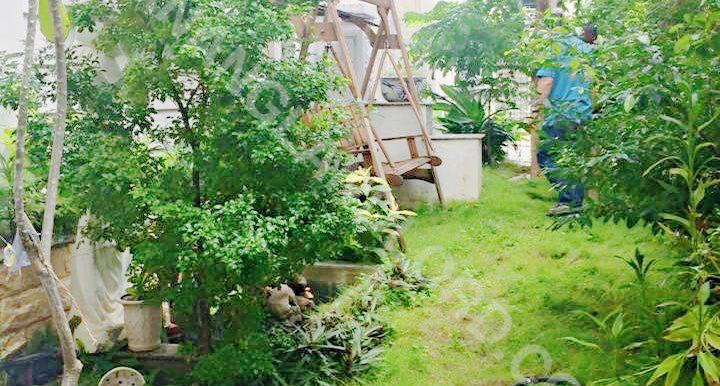 villa-for-rent-han-river-dnll-12