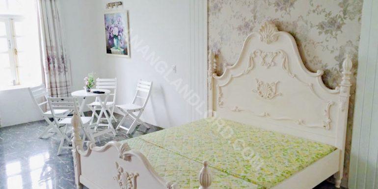 villa-for-rent-han-river-dnll-13
