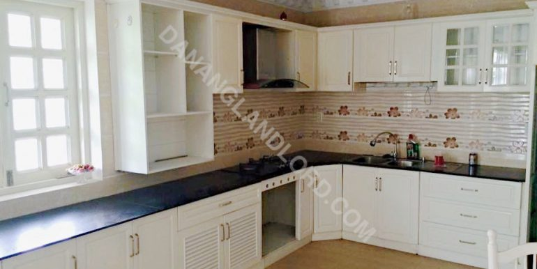 villa-for-rent-han-river-dnll-14