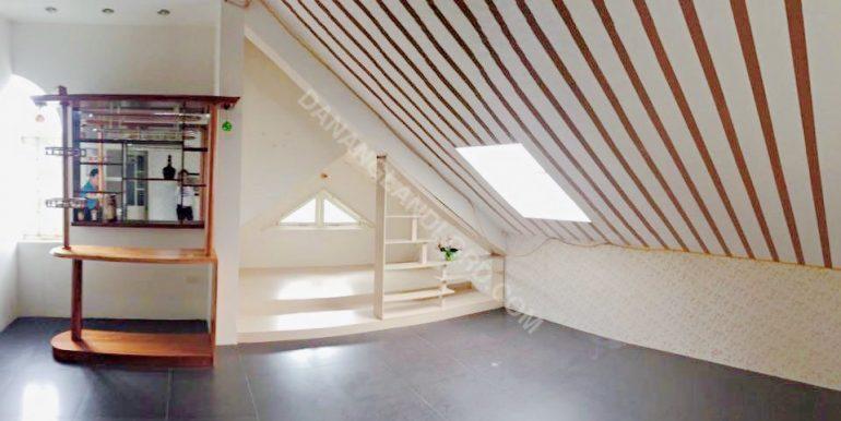 villa-for-rent-han-river-dnll-16