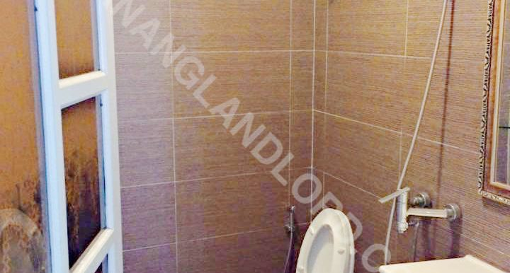 villa-for-rent-han-river-dnll-18